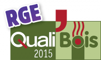Label QualiBois 2015